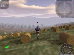 download motocross madness 2 full version download tg motocross 3 full version baby since ga