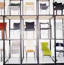 Modern Furniture Showroom by 8 Best Chair Display Ideas Images On Pinterest Display Ideas
