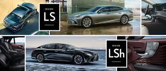 lexus dealers in ky lexus of louisville new u0026 used car dealership louisville ky