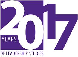 staley of leadership studies kansas state university