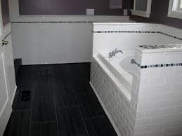Home Decor Innovations Charlotte Nc by Cool Pictures Of Old Bathroom Tile Ideas Nice And White Small