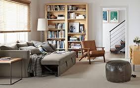 Room And Board Metro Sofa Room And Board Sleeper Sofas Aecagra Org