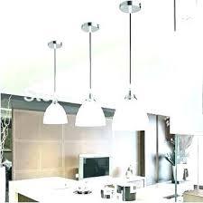 lustre pour cuisine ikea lustre cuisine coffeedential co