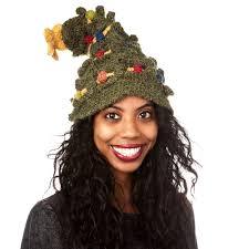 christmas tree hat christmas tree hat so that s cool