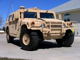 armored hummer used h1 custom h1 humvee hmmwv builds accessories galleries