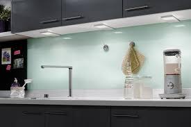 xenon vs led under cabinet lighting led or xenon under cabinet lights under counter lights xenon