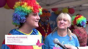 orpea siege social orpea à la course enfants sans cancer 2016