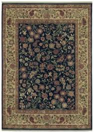 Area Rugs Shaw Kathy Ireland Home International Grand Expressions