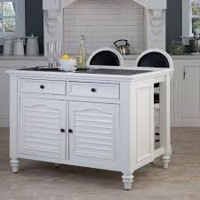 Kitchen Island Table With 4 Chairs Kitchen Fabulous Cottage Kitchen Island Kitchen Island Furniture