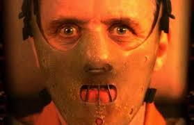 silence of the lambs the silence of the lambs turns 25 who s the best hannibal lecter