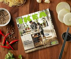 Ikea Malaysia 2017 Catalogue Ikea Free 2016 Ikea Catalogue Giveaway Deliver To Your Doorstep