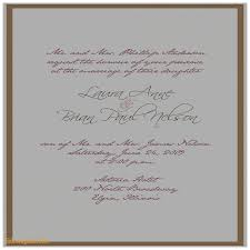 Wedding Invitation Card Wordings Wedding Wedding Invitation Luxury Wedding Invitation Card Quotes For