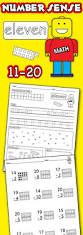 222 best learning numbers images on pinterest preschool math