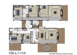 house with 5 bedrooms our plans see our modular homes available greenhaven smart