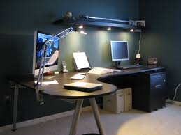 home design lighting desk l innovative desk lighting ideas furniture modern minimalist home
