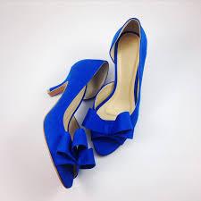 wedding shoes royal blue royal blue wedding shoes for wedding corners
