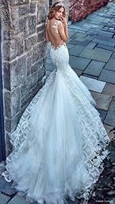 robe sirene mariage robes de mariée sirène le de la mode