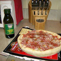 Home Run Inn Buffet by Billy U0027s Old World Pizza And Italian Buffet Photos Pictures Of