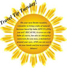 travel tips images 8 best travel tip tuesday images tuesday cleaning jpg