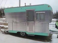 Hi Lo Camper Floor Plans Hi Lo Trailer 31 U0027 1996 Bon Voyage Classic A C Is A 1996 Hi Lo