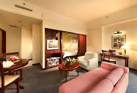 Hotels Interior Photo Gallery Berjaya Hotel