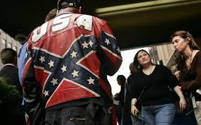 Red Flag Nascar Nascar Tracks Unite Against Confederate Flag Al Jazeera America