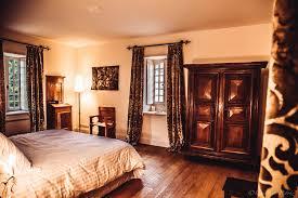 chambre d hote chateau chambres d hôtes château de couches couches tourisme en bourgogne