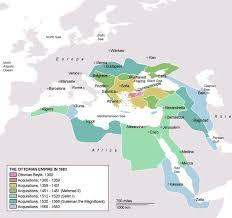 impero ottomano sardi di allah fabristol