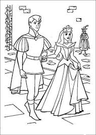 aurora sleeping beauty coloring pages aurora hut coloring
