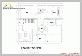 square floor plans for homes awesome compact homens check more at lezzetlimama and wonderful