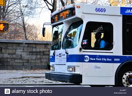 M15 Bus Route Map by Bus City New York Mta Stock Photos U0026 Bus City New York Mta Stock