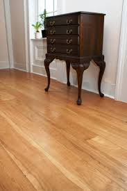 Dining Room Floor Birch Wide Plank Flooring Mill Direct