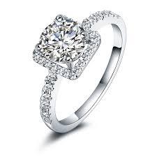 silver diamond rings silver diamond wedding rings wedding decorate ideas silver diamond
