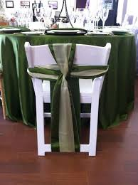 folding chair cover 23 best chair sash images on chair covers chair