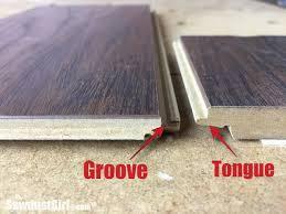 tongue and groove laminate flooring flooring designs
