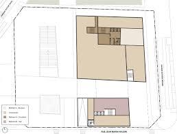 bagneux aha atelier herbez architectes u2013 beta