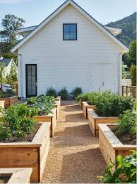 Gravel Backyard Ideas Gravel Landscaping Ideas U0026 Design Photos Houzz