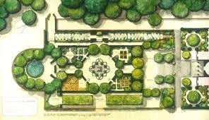 english garden design plans astonishing 25 best ideas about design