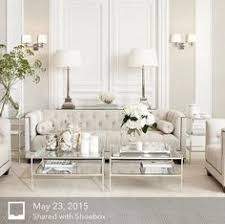living room trends for 2016 design trends living rooms and