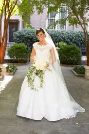 wedding dress alterations richmond va fariba s bridal alterations custom design dress attire