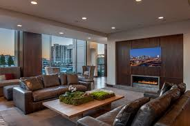 Lava Home Design Nashville Tn by Our Projects All Pro Systems