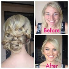 las vegas bridal hair and makeup exquisite bridal hair and makeup in las vegas stevee danielle