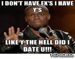Funny Ex Girlfriend Memes - funny memes about your crazy ex girlfriends and ex boyfriends part 7