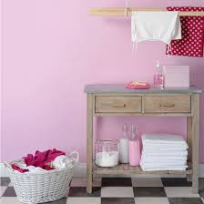 how to design room utility room ideas designs and inspiration ideal home