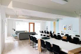 Small Office Space For Rent Nyc - office offices amazing small private office for rent ngin