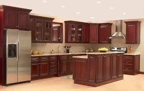 Mobile Kitchen Cabinets Home Design Ideas - Mobile kitchen cabinet