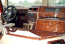 Interior Of Hummer H3 Hummer H1 Interior Accessories For Less