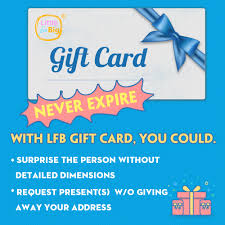 1000 gift card littleforbig gift card littleforbig abdl baby lover