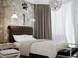 Grey Wall Paint by Amazing 80 Light Grey Bedroom Paint Ideas Design Decoration Of