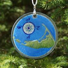 58 best nantucket souvenirs gifts images on